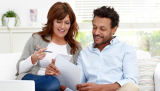 Planning a Relocation with a Family?